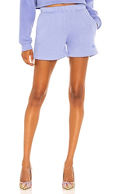 LH 2013 Violet Shorts Local Heroes $26