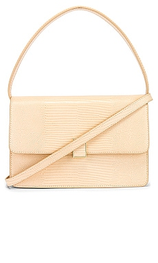 Katalina Leather Shoulder Bag Loeffler Randall $395