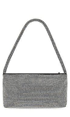 Marleigh Baguette Bag Loeffler Randall $165