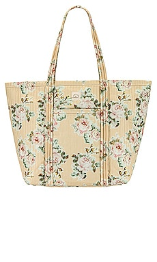 Avery Tote Bag Loeffler Randall $195