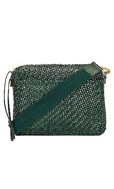 Patricia Bag Loeffler Randall $295