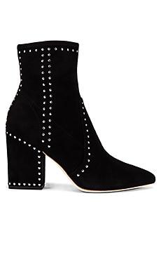 Isla Ankle Bootie Loeffler Randall $347