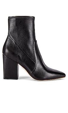 Isla Slim Ankle Bootie Loeffler Randall $450