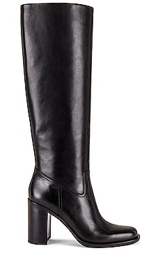 Heidi Tall Boot Loeffler Randall $650