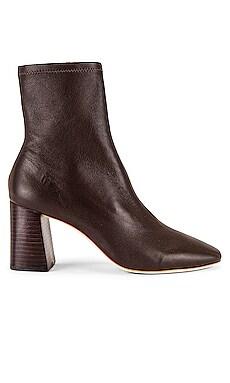 Elise Ankle Boot Loeffler Randall $305