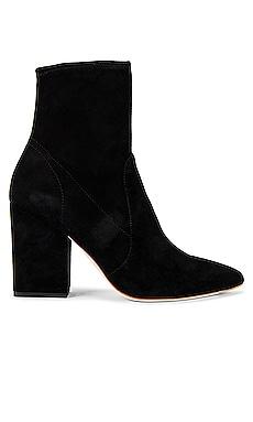 Isla Ankle Boot Loeffler Randall $315