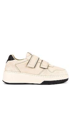 Cameron Sneaker Loeffler Randall $295 NEW