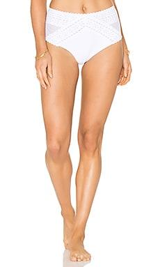 Dainty Bikini Bottom
