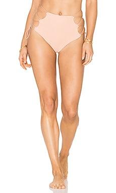 Lovely Bikini Bottom