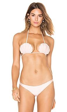 Pixie Bikini Top