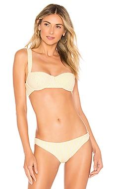 Cupcake Bikini Top lolli swim $56