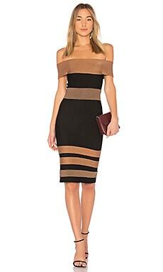 NANCY ドレス