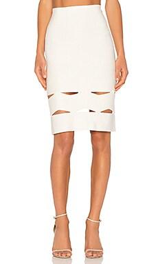 Livia Midi Skirt