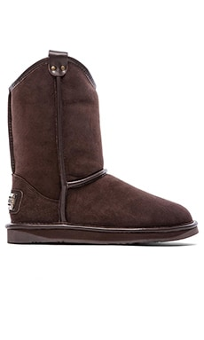 Australia Luxe Collective Cowboy Boot in Beva