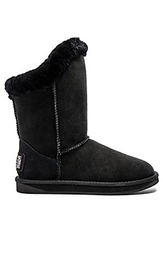 Australia Luxe Collective Nodens Boot in Black
