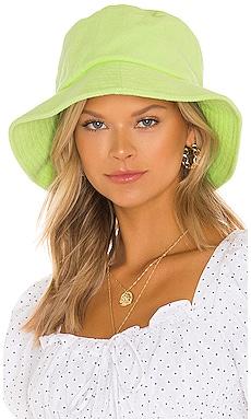 Lovers and Friends Bridget Hat Lovers + Friends $45