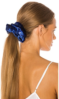 Scrunchie Lovers + Friends $14 NEW ARRIVAL