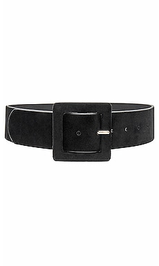 Hartman Belt Lovers + Friends $58