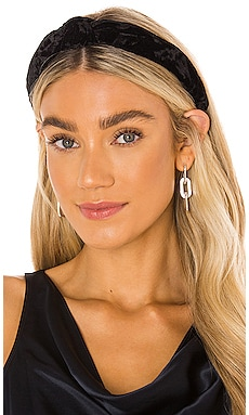Lovers and Friends Thalia Headband Lovers + Friends $35 BEST SELLER