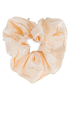 Lovers and Friends Kelly Scrunchie Lovers + Friends $25 BEST SELLER