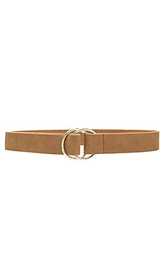 Bailey Belt