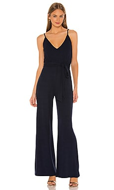 Arabella Jumpsuit Lovers + Friends $140