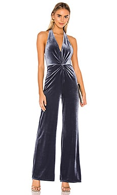 Hayden Jumpsuit Lovers + Friends $178