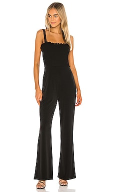 Valkyrie Jumpsuit Lovers + Friends $78