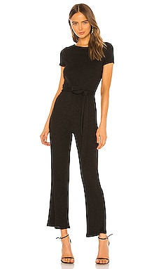 Lulu Jumpsuit Lovers + Friends $160