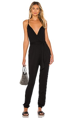 Petrina Jumpsuit Lovers + Friends $84