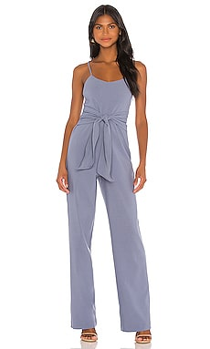 Kenzie Jumpsuit Lovers + Friends $178 NOVEDADES