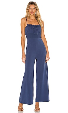 Theo Jumpsuit Lovers + Friends $138
