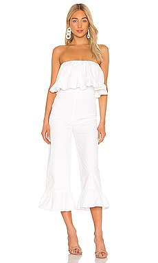 Nellie Jumpsuit Lovers + Friends $139