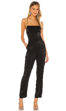 Sean Jumpsuit Lovers + Friends $159