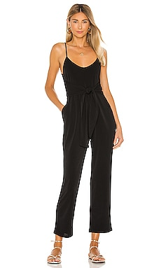 Gia Jumpsuit Lovers + Friends $168