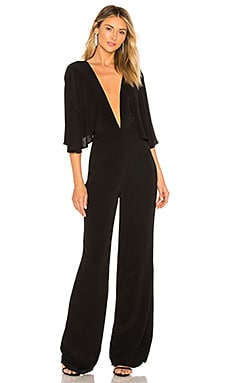 Harper Jumpsuit Lovers + Friends $198
