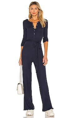 Sven Jumpsuit Lovers + Friends $194