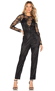 88139f4522ad Nora Jumpsuit Lovers + Friends  117 ...