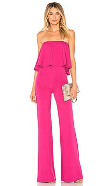 Nikki Jumpsuit Lovers + Friends $178 BEST SELLER