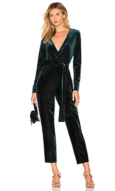 Hart Jumpsuit Lovers + Friends $178 BEST SELLER