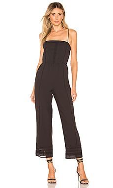 Clint Jumpsuit Lovers + Friends $228