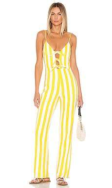 Anya Jumpsuit Lovers + Friends $80