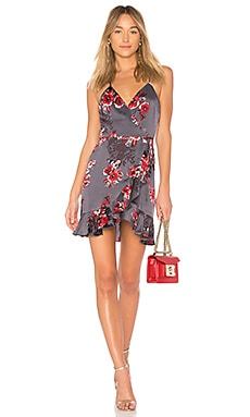 Gigi Dress Lovers + Friends $79