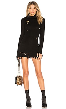 ROBE PULL KEENEY Lovers + Friends $138 BEST SELLER