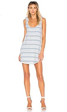 Everglades Dress Lovers + Friends $148