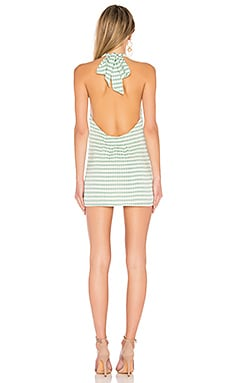 Coupon Lovers Friends Holly Dress