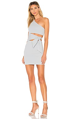 Alexander Dress Lovers + Friends $128