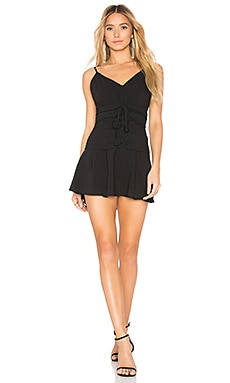 Pax Dress Lovers + Friends $51