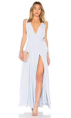 Leah Gown Lovers + Friends $198 BEST SELLER