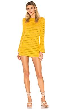 Amelia Dress Lovers + Friends $178